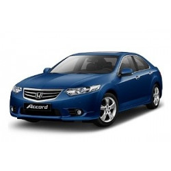 Honda Accord 8 (2011-2013)
