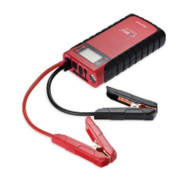 Зарядные и пуско-зарядные устр-ва, провода