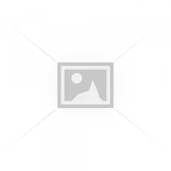 Бампер РИФ передний FORD Ranger T5 с доп. фарами без кенгурина